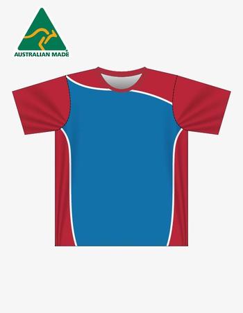 BKSTFB2210A - T-shirt