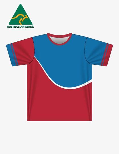 BKSTFB2211A - T-shirt
