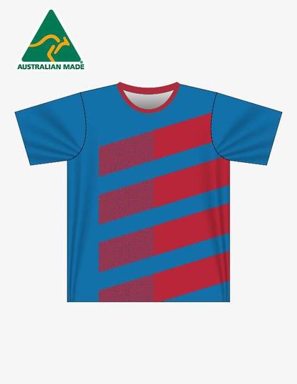 BKSTFB2212A - T-shirt
