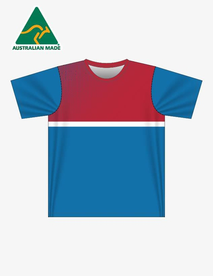 BKSTFB2214A - T-shirt