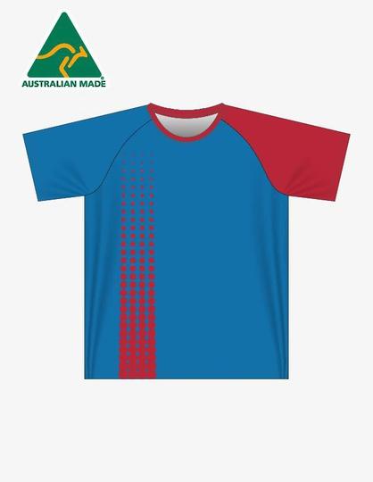 BKSTFB2218A - T-shirt