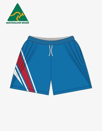 BKSTFB2200A - Shorts