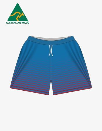 BKSTFB2202A - Shorts