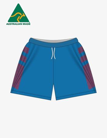 BKSTFB2204A - Shorts