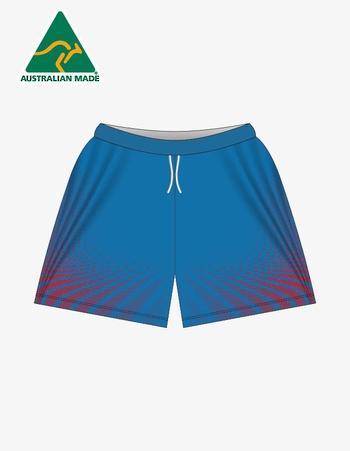 BKSTFB2206A - Shorts