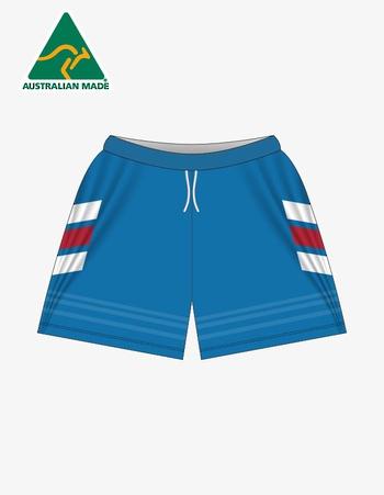 BKSTFB2207A - Shorts