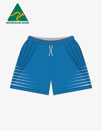 BKSTFB2208A - Shorts