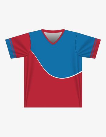 BKSTFB2211 - T-shirt