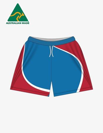 BKSTFB2211A - Shorts