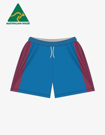 BKSTFB2212A - Shorts