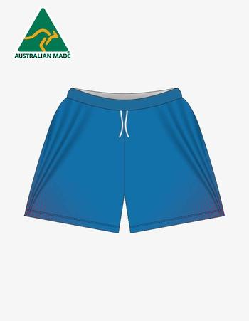 BKSTFB2214A - Shorts