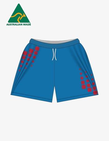 BKSTFB2216A - Shorts