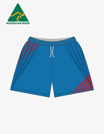 BKSTFB2218A - Shorts