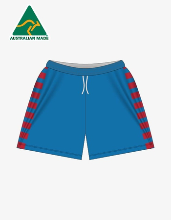 BKSTFB2219A - Shorts