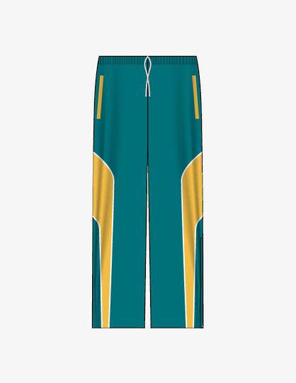 BKSTS2300 - Pants