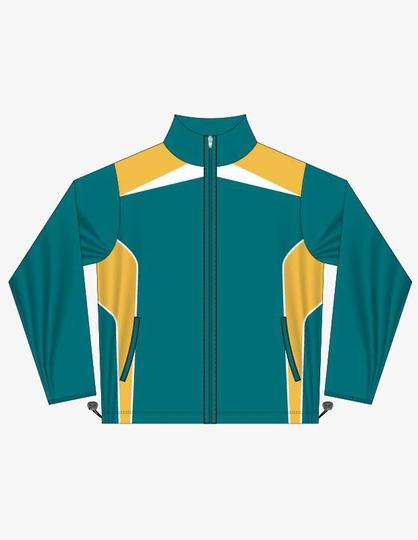BKSTS2300 - Jacket