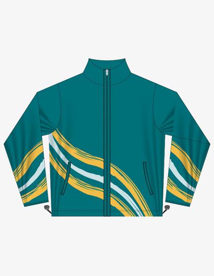 BKSTS2301 - Jacket
