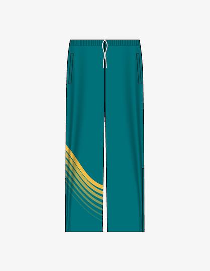 BKSTS2302 - Pants