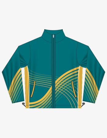 BKSTS2302 - Jacket