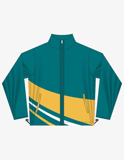 BKSTS2303 - Jacket
