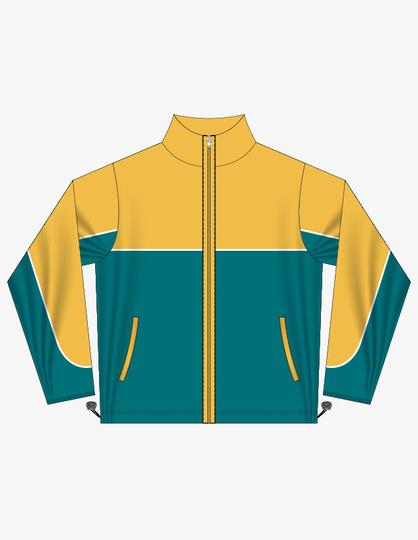 BKSTS2304 - Jacket