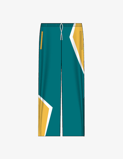 BKSTS2305 - Pants