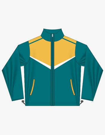 BKSTS2305 - Jacket