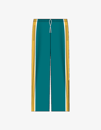 BKSTS2306 - Pants