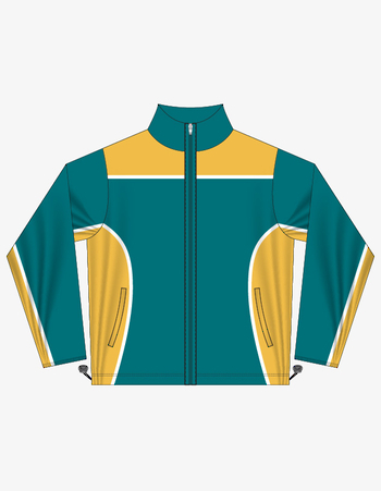 BKSTS2306 - Jacket