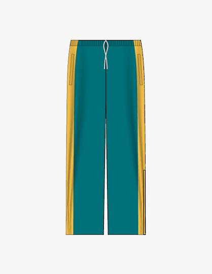 BKSTS2307 - Pants