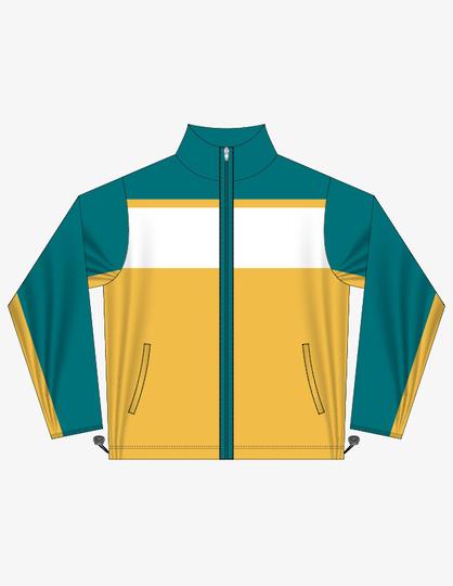 BKSTS2307 - Jacket