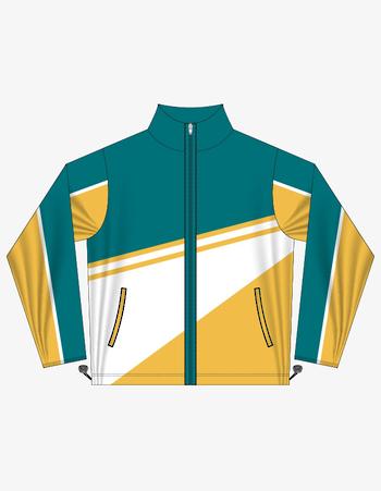BKSTS2308 - Jacket