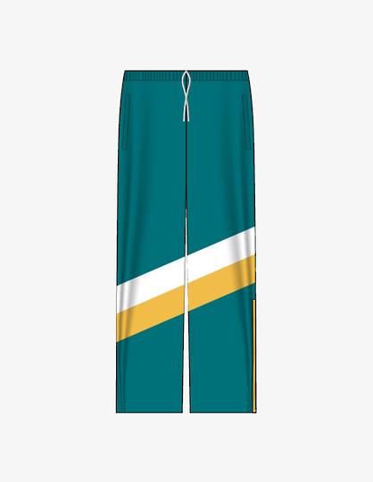 BKSTS2309 - Pants