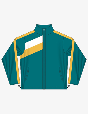 BKSTS2309 - Jacket
