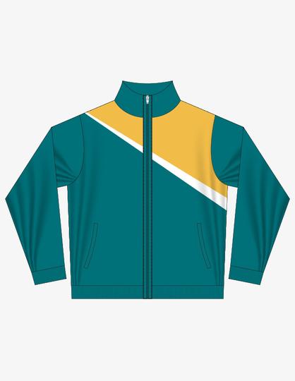 BKSTS2310 - Jacket