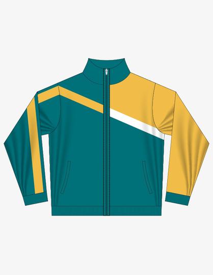BKSTS2312 - Jacket
