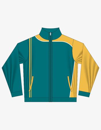 BKSTS2313 - Jacket