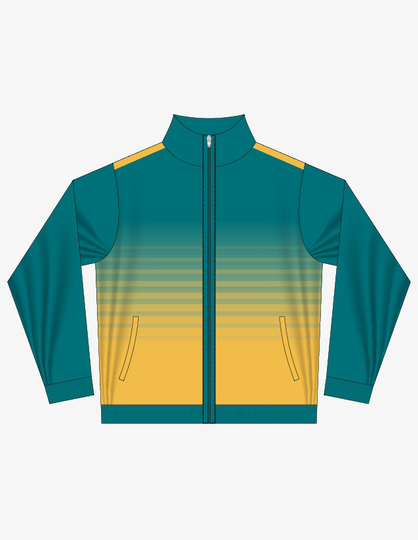 BKSTS2314 - Jacket