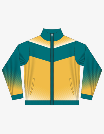 BKSTS2315 - Jacket