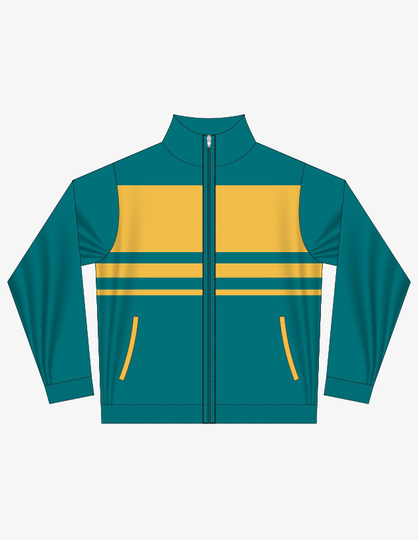 BKSTS2316 - Jacket