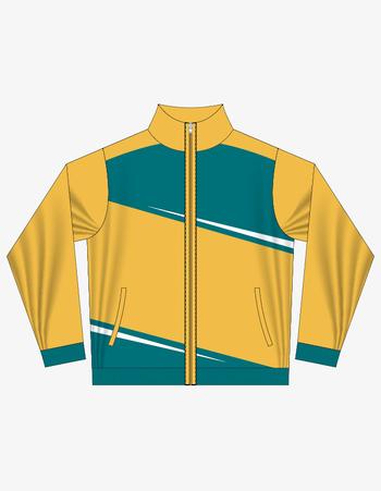 BKSTS2319 - Jacket