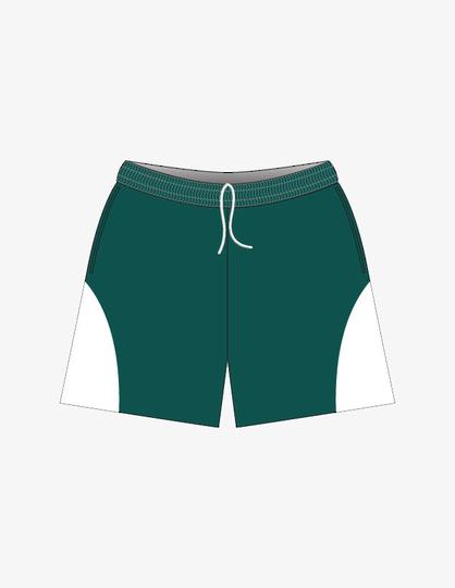 BSS1000 - Shorts