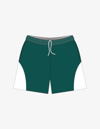 BSS002 - Shorts