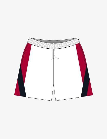 BSS1101 - Shorts