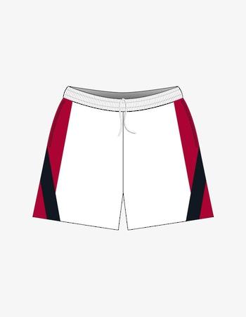 BSS0031 - Shorts