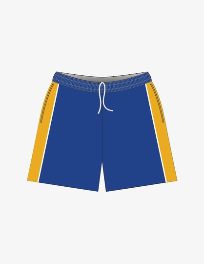 BSS1021 - Shorts