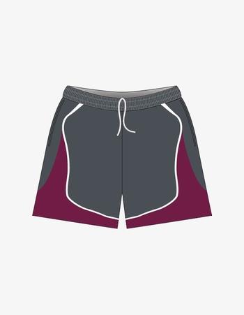 BSS0110 - Shorts