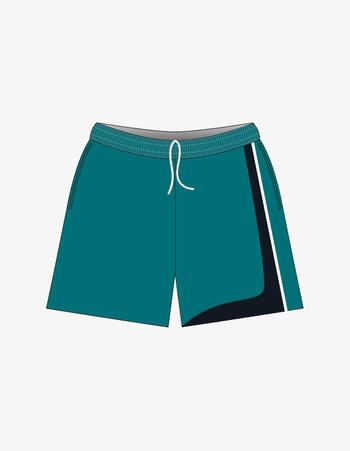 BSS0122 - Shorts
