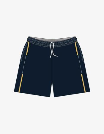 BSS0141- Shorts