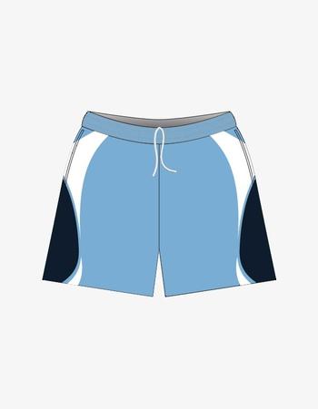 BSS0153 - Shorts